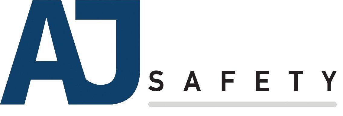 AJ SAFETY Store